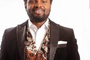 'Bullies Almost Made Me Drop Out Of School' – Cobhams Asuquo