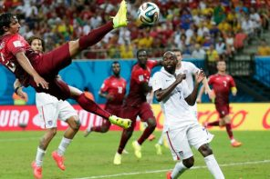 Betting Tips:  Italy vsPortugal