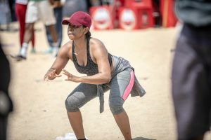 Amstel FFF 125 300x200 - FitFam Fest 2018: Amstel Malta promotes Fun And Excitement For Fitness Lovers In Lagos
