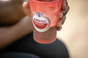 Amstel FFF 90 300x200 - FitFam Fest 2018: Amstel Malta promotes Fun And Excitement For Fitness Lovers In Lagos