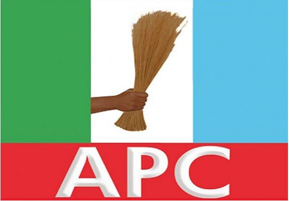 blogger drags apc to court over national publicity secretary position - Broom is the symbol of witchcraft – Fani Kayode reacts to giant broom erection in Abuja by APC