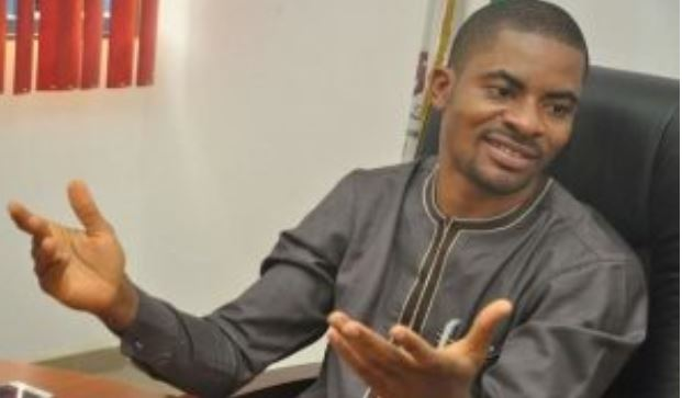 Cyber Stalking: Court Grants Activist, Adeyanju Bail