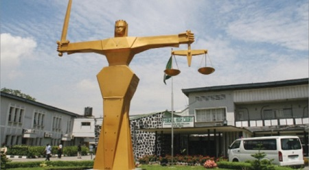 Female Banker Accused Of Stealing N3.6m From Customers Set Free By Court In Abuja