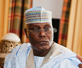Nigeria Was More Prosperous Under PDP, Says Atiku