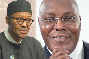 Its time for Buhari to return to his much cherished sedentary, pastoral and rustic lifestyle in his country home in Daura – Atiku