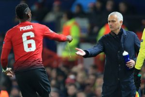 poba 300x200 - Here Is What Paul Pogba Has To Say About His Brace Against Huddersfield