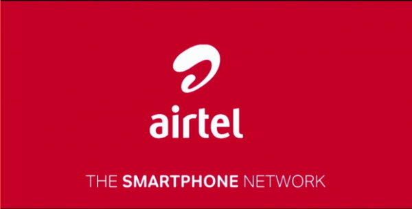 1 600x304 - INFORMATION NIGERIA AD REVIEW SERIES EP 13: The Airtel RechargePlus Nat Geo Ad