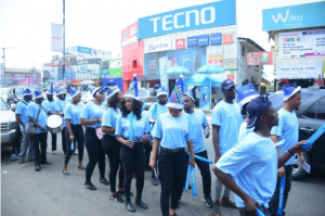 Screenshot 7 300x199 - COMPUTER VILLAGE CARNIVAL 2018: TECNO MOBILE AND OLU MAINTAIN SHUT IT DOWN WITH AN EXPERIENCE TO REMEMBER.