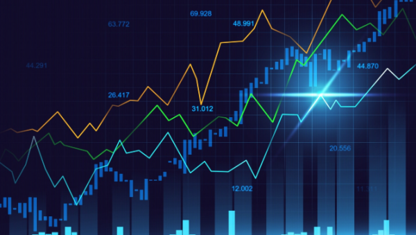 forex 600x339 - Why Forex Trading Instead Of Stocks ?