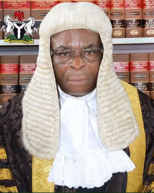 more cash reportedly found in cjn onnoghens accounts - Onnoghen: Those criticising the suspension are insincere – Lai Mohammed