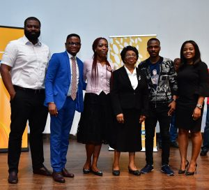 "05519945 A815 473D AD39 7C9E704634A3 300x272 - MTN Foundation launches ""The Business of the Arts Series"" for MUSON Scholars"