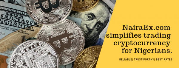 NairaEx.com a trustworthy reliable platform to buy and sell cryptocurrency in Nigeria 1 600x228 - 6 Reasons to Buy and Sell Bitcoins on NairaEX – the #1 Bitcoin Nigeria Exchange