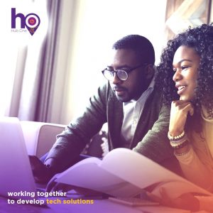 WhatsApp Image 2019 02 01 at 6.43.48 PM 300x300 - FCMB Launches Hub One
