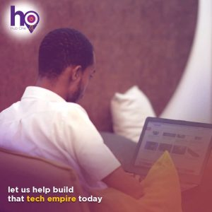 WhatsApp Image 2019 02 01 at 6.43.49 PM 1 300x300 - FCMB Launches Hub One