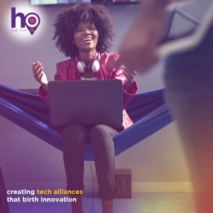 WhatsApp Image 2019 02 01 at 6.43.49 PM 300x300 - FCMB Launches Hub One