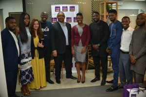 WhatsApp Image 2019 02 01 at 6.43.56 PM 2 300x200 - FCMB Launches Hub One
