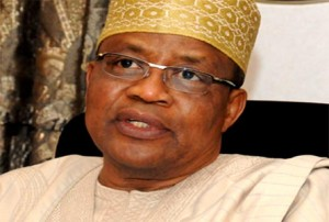 Police Halt Commissioning of IBB Campaign Office In Kaduna
