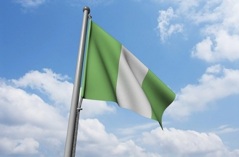 Join The Information Nigeria Team – Write For Us
