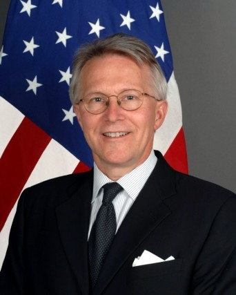 US supports INEC with N5.25b