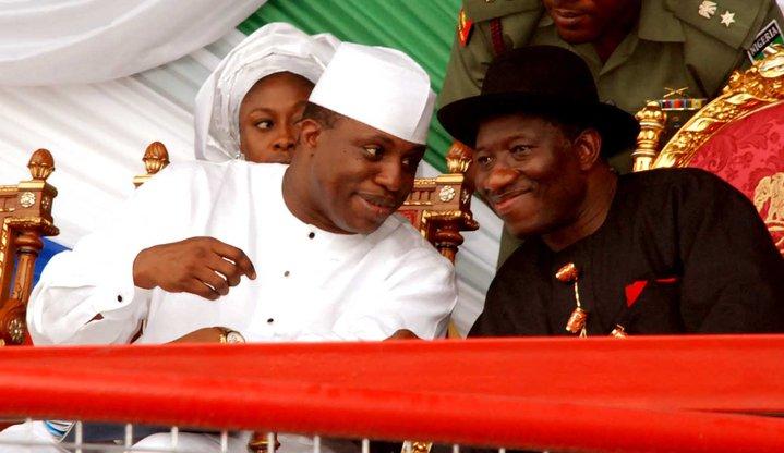 Dimeji-Bankole-Goodluck-Jonathan