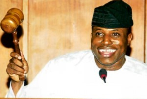 Reps to pay small amounts for official cars, equipment