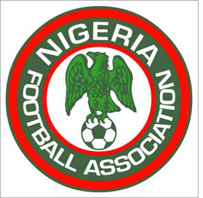 Leagues' Elections: NFF Arbitration Panel composed