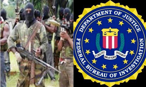 UN Bomb Blast: Boko Haram Speak Again; FBI Agents Deployed To Nigeria