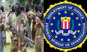 Boko Haram: Mixed Reactions As Fbi Takes Over Investigation
