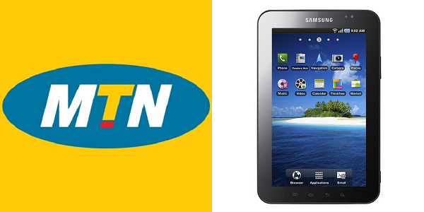 mtn app development competition
