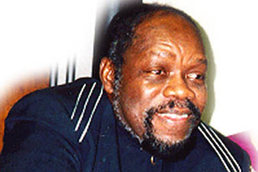 Rumors Of Ojukwu's Death Are False – Family
