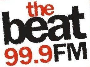Full Details On Olisa Adibua's Assaul on Beat FM Staff