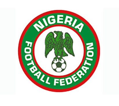 NFF protest Nigeria v Guinea afternoon kick-off