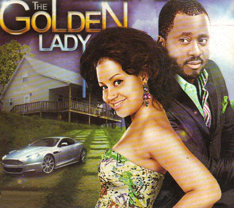 nollywood film