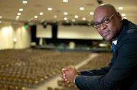 UK-based Nigerian anti-gay pastor wins Britain's poll