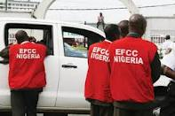 EFCC to slam fresh charges on Daniel