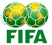 FIFA clears Ameobi and Moses for Nigeria