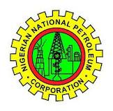 NNPC, Total Discover Additional Oil