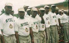 Why NYSC should remain, by official