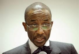 Sanusi retraces devaluation plan, says Naira at desired stability