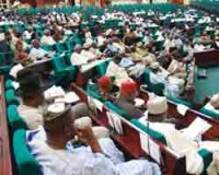 Senate begins probe, case mounts against fuel subsidy removal
