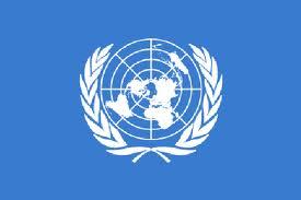 UN condemns terrorist attack, killings in Nigeria