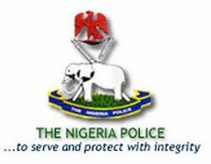 Police officer bags 4 years Jail sentence for collecting bribe