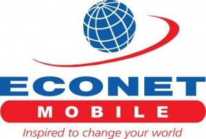 Court orders Airtel to change name to Econet.