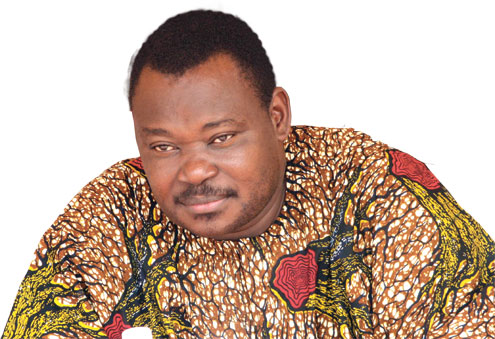 Jimoh Ibrahim buys $500 million hotel in Dubai