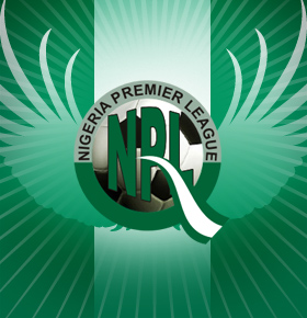 Nigerian Premier League restarts on Thursday