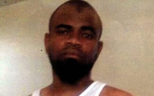 Escaped Boko Haram Kingpin, Kabir Sokoto Re-arrested