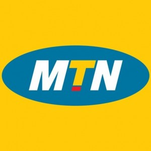 MTN seeks government protection after MEND threats.