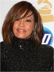 Whitney Houston: No foul play surrounding death says coroner