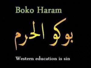 Boko Haram: Nigerians flee to neighbouring Cameroon