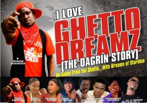"Movie Producer sues Virgin Atlantic for N1Billion over copyright violation of Dagrin's ""Ghetto Dreamz"""